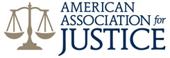 AAJ american-association-for-justice
