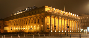 bordeaux_grand_theatre