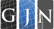 Global Justice Network