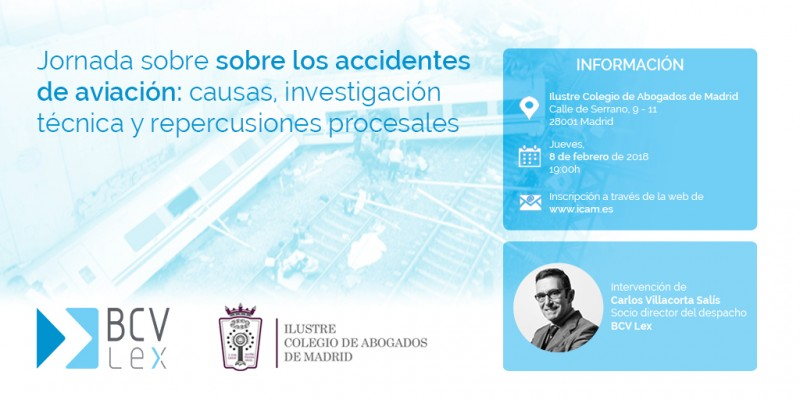 Accidentes De Aviación