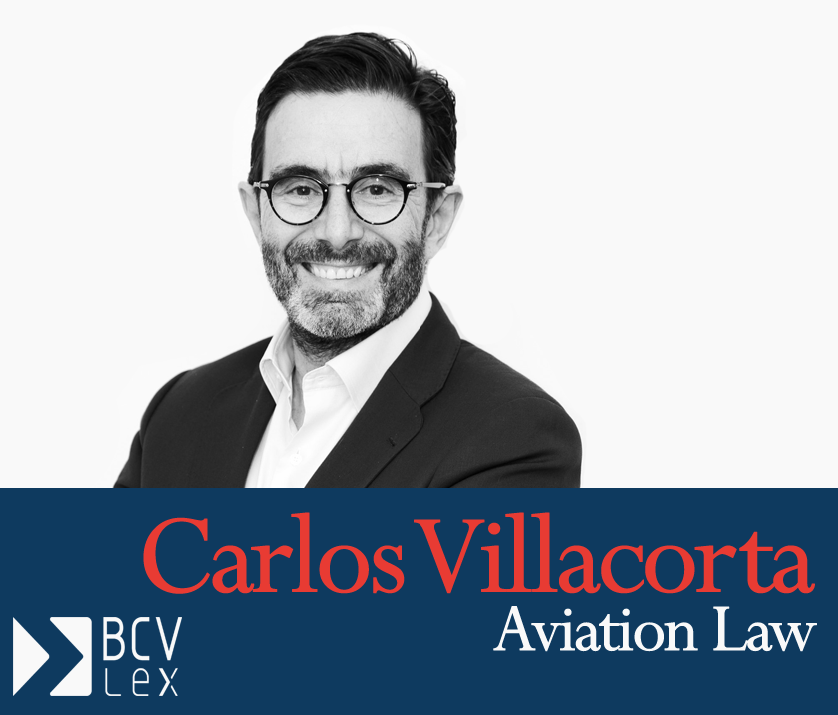 Carlos Villacorta Best Lawyer