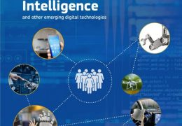 BCVLex Participates In EU Study On Liability For Damage Caused By Artificial Intelligence
